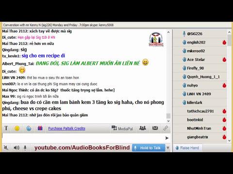 Kenny Sig đẹp trai nhận định có sự cạnh tranh trong video của Dan | Đại tiệc hamburger Mỹ tại VN