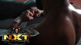 The Diamond Mine opens next week: WWE NXT, June 15, 2021