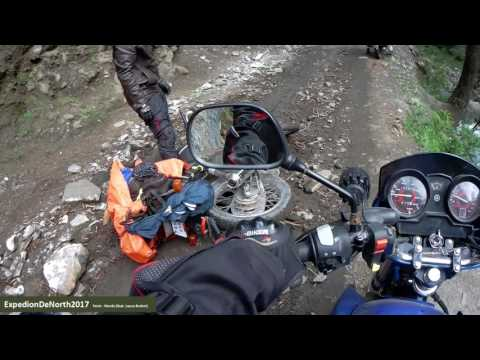 kashmir bike adventure tour
