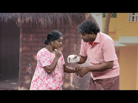 Comedy Festival I Reframing Vijayan and Dasan ! I Mazhavil Manorama