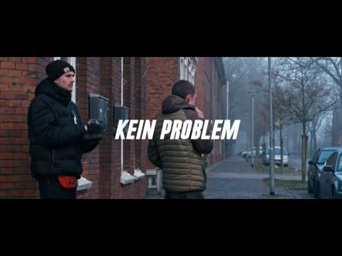 Skoob102 & Chapo102 - KEIN PROBLEM (prod. by Josh Petruccio)