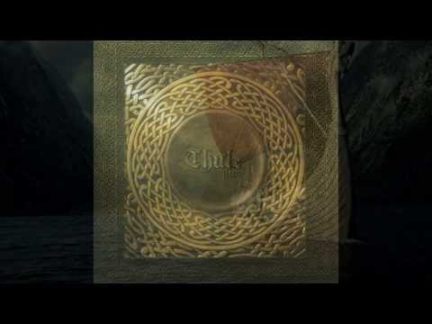 Greenland - Thule (2007) epic viking blackmetal
