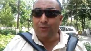 Sorin Necunoscutu Curva din secolul XXI By daniel Cameramanu YouTube