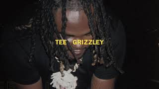 """(Free) """"Real Ones w/ Hook"""" - Tee Grizzley x Detroit Type beat"""