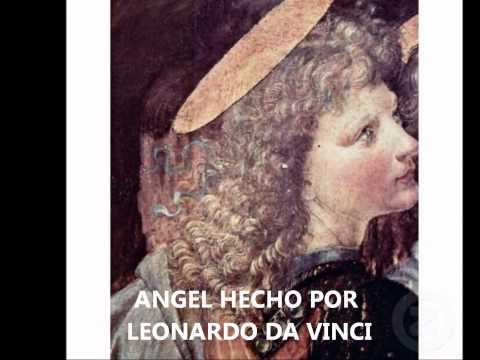 Andrea Del Verrocchio.wmv