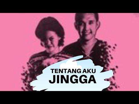 Jingga - Tentang Aku (Hows Cover)