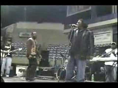 bobby-byrd-i-know-you-got-soullive-2006-dutchsoulman