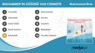 Muhammed İlhan - Salatullah