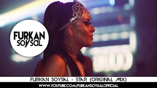 Смотреть клип Furkan Soysal - Star