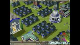 Edades Empire Earth 1 Art of Conquest