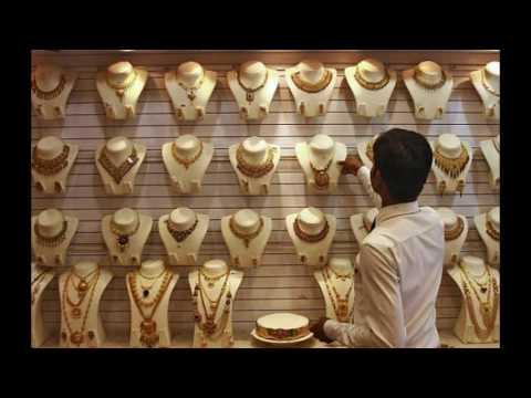 Fashion Jewelry Manufacturers in India @ www.safeearth.in