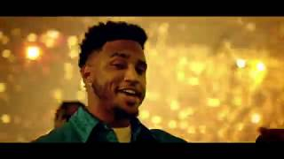 Trey Songz - Chi CI ft Chris Brown [Official Video]