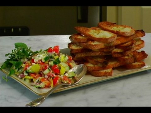 valentine's day dinner - the appetizer - youtube, Ideas