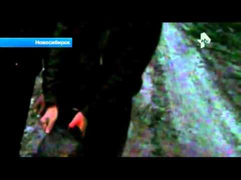 Girls96 - проститутки Екатеринбурга, индивидуалки, интим