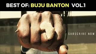 Buju Banton Best Of Old School Reggae Playlist || Buju Banton Greatest Hits Full Album