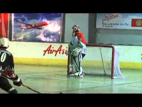 2011 Middle East Iniline Hockey International Tournament