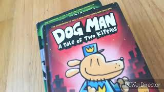 My Dog Man Collection