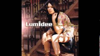 Watch Lumidee Air To Breathe video