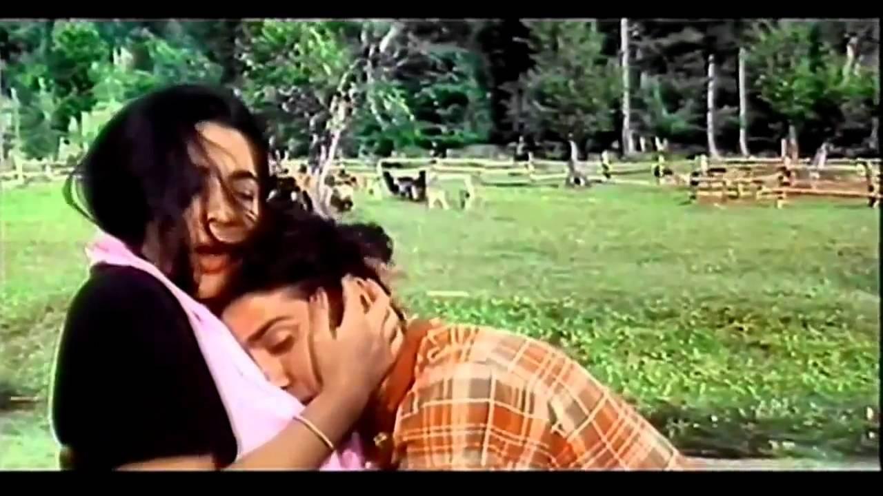Индески филь сила любви фото 286-34