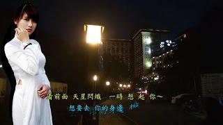林峰 旅途戀歌