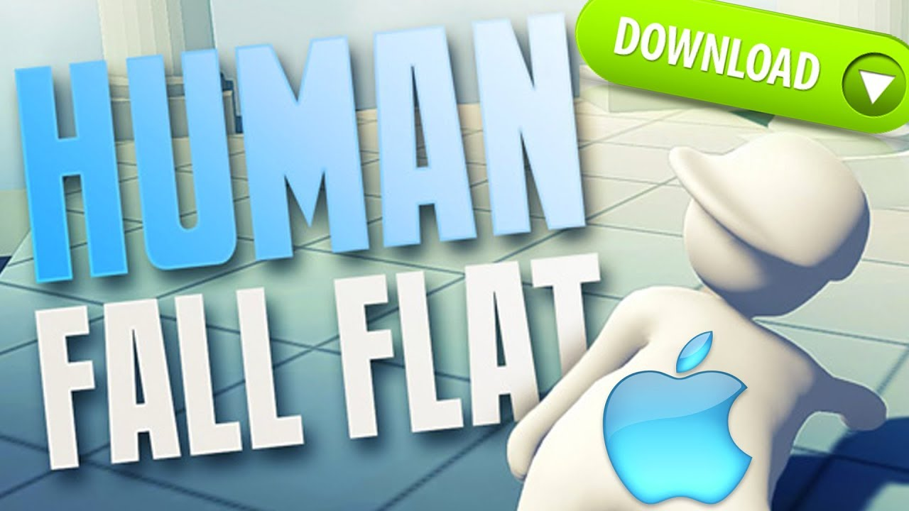 9bb25aa28ee58 Human Fall Flat Full Version For Mac Multiplayer Game Release 2018 ...
