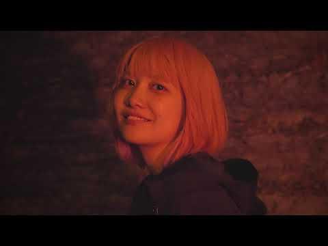 シヴァネコ - Knife