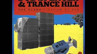 Dub Spencer And Trance Hill - Lost in the supermarket