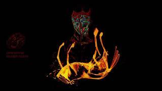 Shahin Najafi - Shah Kalaam (Album Jens Sevom) شاکلام - آلبوم جنس سوم شاهین نجفی