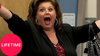 Dance Moms: Everybody Dance Now (S4) | Lifetime