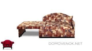 видео ТАХТА | Купить тахту недорого в Москве в интернет магазине - Тахта-кровать с подъемным механизмом