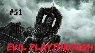 The worst ending possible! - Dishonored - Evil Playthrough (PC) Part 51 (Final)