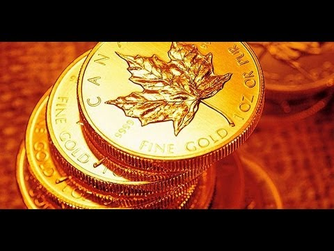 Gold IRA Investment - Learn more about gold investment