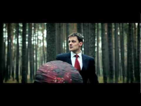 "Herald ""Amanita"" official video"