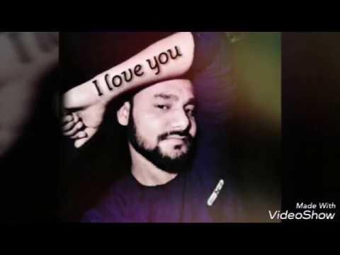 Wada song Tony kakkar ft Nia Sharma sad...