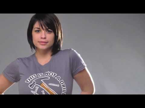 Times Shirts: Meet Models