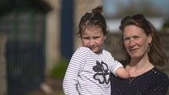 Babys ohne Arme: Rätsel um Neugeborene in Frankreich (SPIEGEL TV für ARTE Re:)
