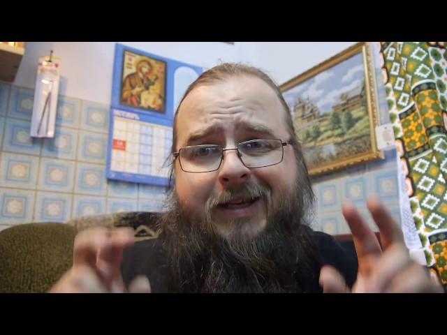 Егор крид feat. Клава кока — грехи скачать песню бесплатно в mp3.