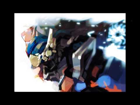 Linkin Park - The Catalyst [1 Hour]