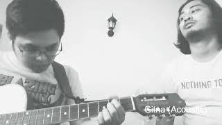 Gitna (acoustic)
