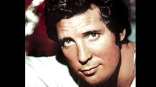 Tom Jones - Mohair Sam (1967)