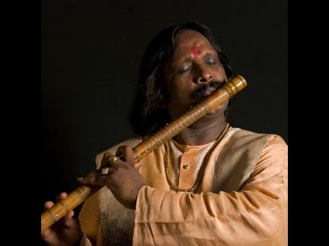 Shivoham - Bansuri Fusion - Featuring Pt. Rajendra Prasanna