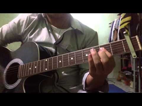 Only You - Lc5 (guitar cover-chords in description)