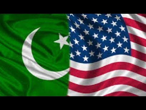 US Congress stops USD 400 million aid to Pakistan
