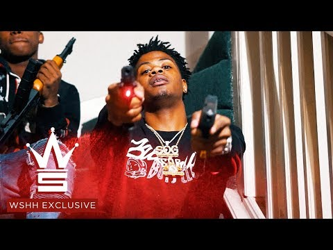 Sherwood Marty Suicide WSHH Exclusive   Music