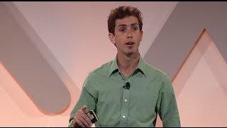 Erez Livneh discusses Virus Decoys
