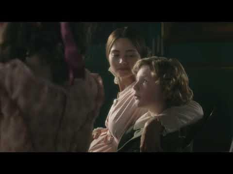 Victoria & Albert - The Love Story - Part 62
