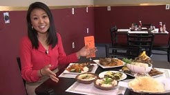 """New """"Shish Kabob Restaurant"""" Brings Middle Eastern Flavors to Erie, PA"""