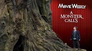 movie weekly น องเบ นร ว ว a monster calls มห ศจรรย เร ยกอส ร