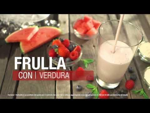 formula-1-herbalife-italia-pasto-sostitutivo