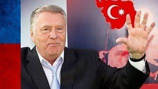 видео Политика: Л.Ахеджакова назвала фильм